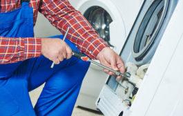 Ha meghibásodott mosógépe, akkor kell a segítség!