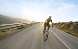 Minőségi alkatrészek és kiegészítők a bringázók számára
