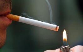 Tegye le örökre a cigit!