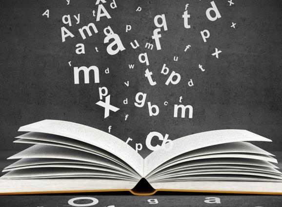 Profi fordítóirodát keres?