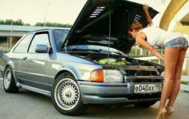 Profi segítség autóalkatrészek vásárlásában