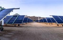 A napelemes rendszerek szerepe