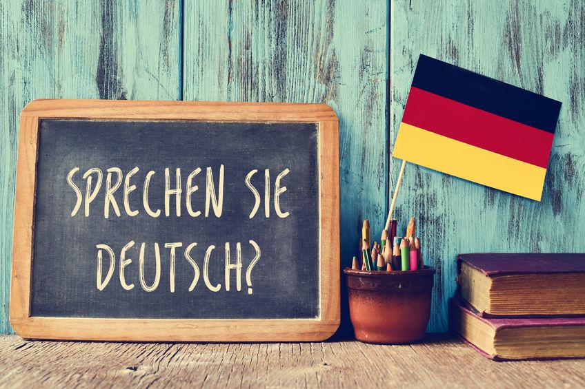 Komplex német nyelvtanfolyamok Budapesten