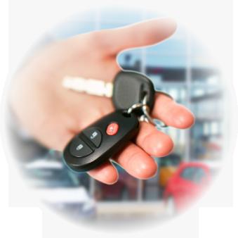 Kényelmes, minőségi autót bérelhet remek feltételekkel