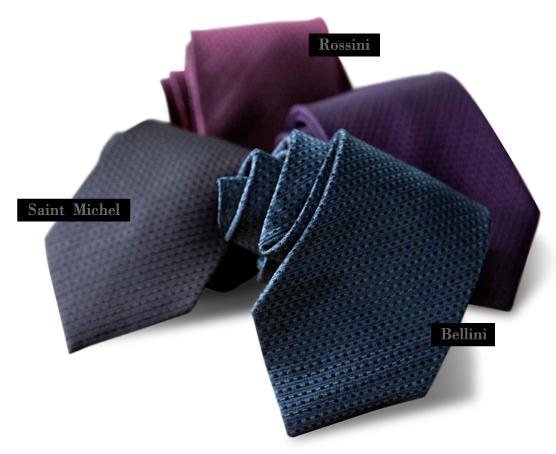 A legjobb nyakkendőt keresi?
