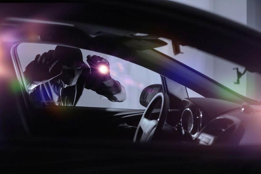 Megbízható autó lopásgátló kedvezményesen