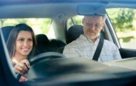 Szeretne vezetni tanulni?
