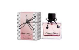 Olcsó parfümök ismert illatvilággal