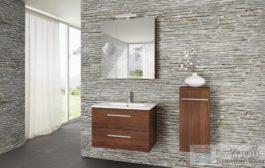 Nagyszerű kellékek egy otthonos, igényes fürdőszobához