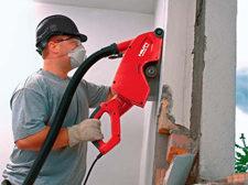 Professzionális építőipari segítség