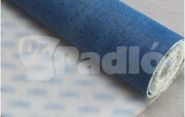 Padlóburkolás, függönyök és lakberendezés
