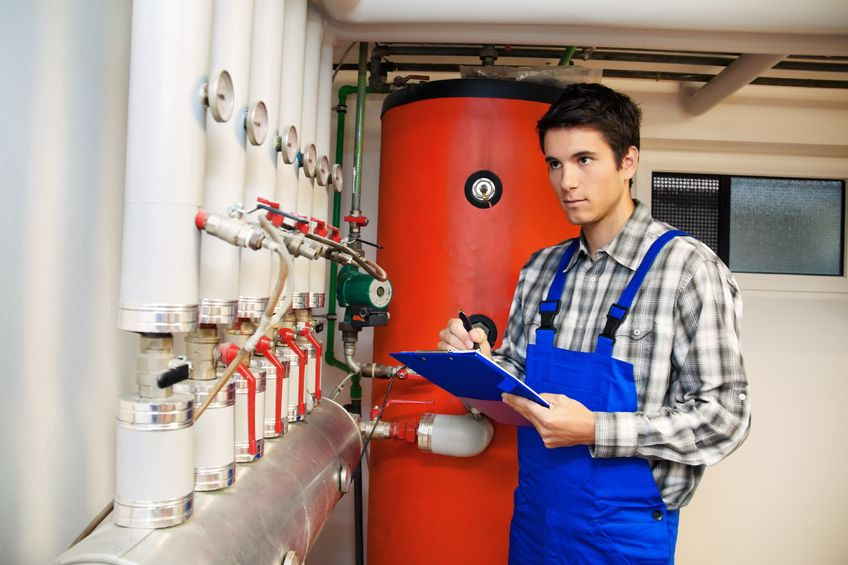 Professzionális pellet fűtést építtethet ki garanciával!
