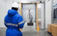 Alkalmazzon megbízható hűtési technológiát felújítás, bővítés esetén!