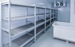 Hűtőrendszerek garancián túli javítása!