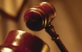 Büntetőjogi tanácsadás