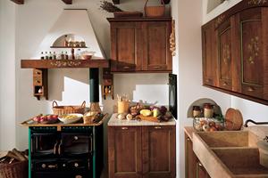 Minőségi és időtálló konyhabútorok elérhető árakon