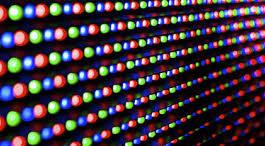 Reklámtáblák és rendezvénykijelzők, LEDfalak mindenkinek!