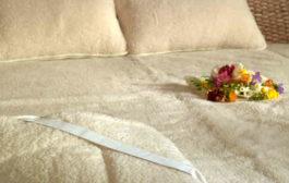 Nagyszerű minőségű ortopéd matracok kedvező árakon