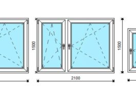 Ablakok és más nyílászárók