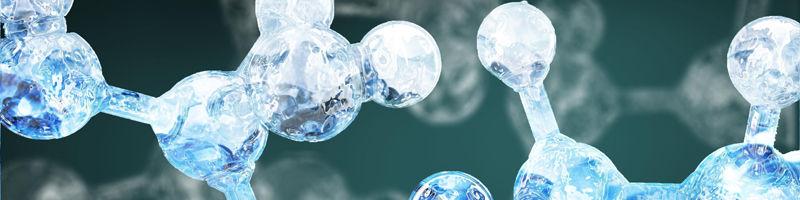 Miért is fontos egy víztisztító rendszer?