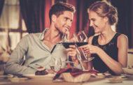 Tökéletes randit szeretnél?