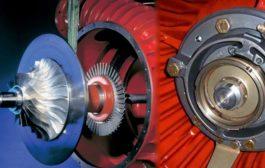 Profi turbófeltöltő javítás kedvezményes árakon