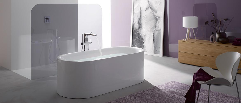 Építőipari és fürdőszobai kellékek forgalmazása