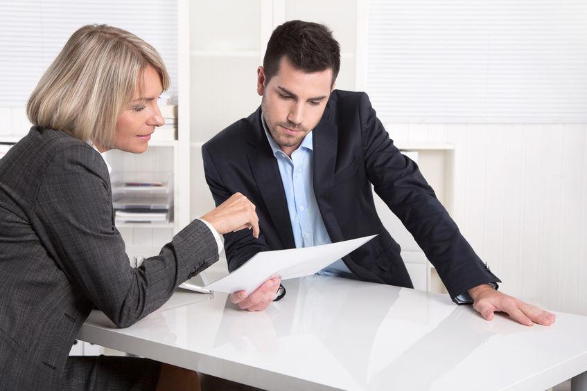 Vállalkozást indítana? Intézze céges ügyeit egy helyen!