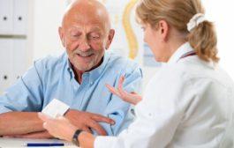 Megbízható érsebészet, mely modern, minőségi eljárásokat kínál