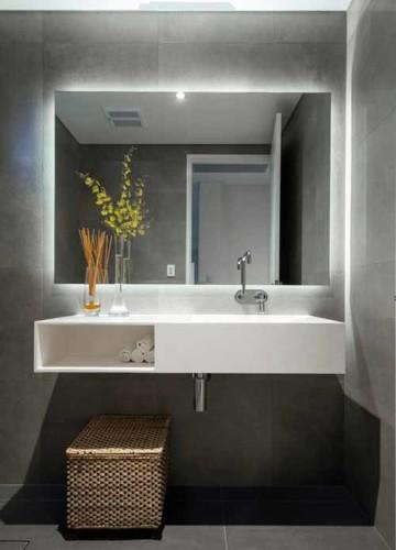 Az egyedi zuhanykabinnal különlegességet vásárolhat a fürdőszobájába!