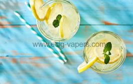 Nagyszerű minőségű e-cigi alaplevek kedvező árakon