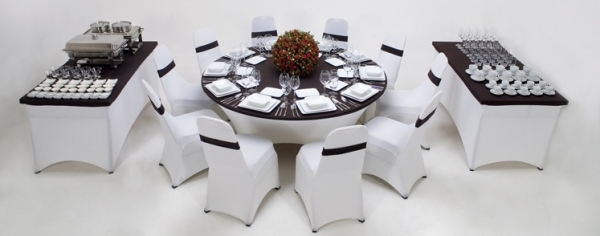 Elkészítjük vendégei vacsoráját!