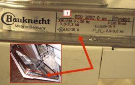 Megjavítjuk elektronikai eszközeit!