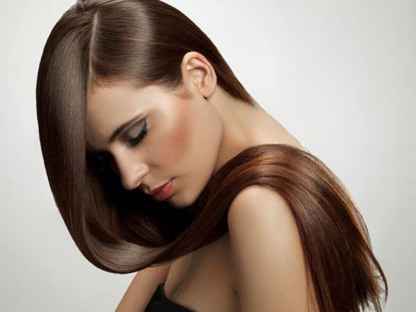 Különleges alkalomra különleges hajat!