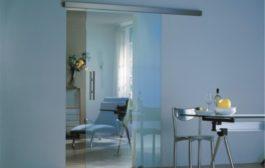 Esztétikus és megbízható üveg szerelvényeket vásárolhat remek árakon