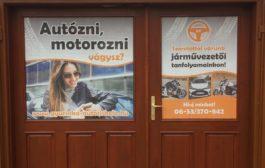 Biztos szakmai tudással juthat hozzá a motoros jogsihoz