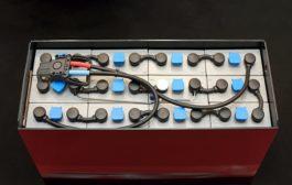 Csökkentse a targonca akkumulátor meghibásodási lehetőségeit!