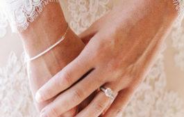 Esküvőre készülsz?