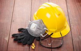 Professzionális szinten nyújt remek munkavédelmi szolgáltatásokat a cég