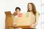 Bútorszállítás, költöztetés