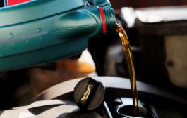 Megbízható kenőanyag kereskedés ellenőrzött, minőségi olajok gazdag választékával
