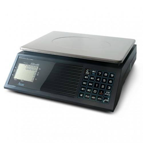 Elérhető áron rendelhet kiváló minőségű és modern online pénztárgépet!