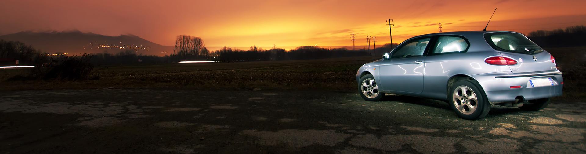 Részletes és precíz eredetiségvizsgálat, hogy Ön ne járjon pórul az autóvásárlással!