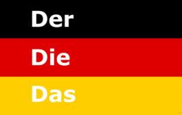 Sajátítsa el a németet anyanyelvi tanároktól!