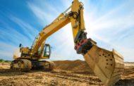 Gépi földmunka minőségi gépekkel