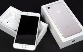 iPhone javításhoz keres szervizt?