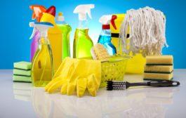 Miért fontos az irodák tisztántartása?