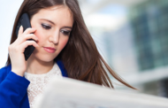 A HR tanácsadók fő feladatai