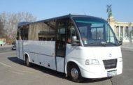 Mikor lehet szükség buszos személyszállításra?