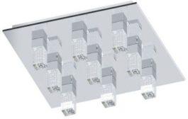 A LED világítási rendszerek előnyeiről
